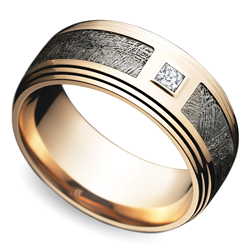 men's wedding ring, men's wedding band