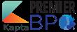 Premierbpo partners with Kapta