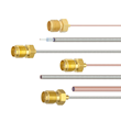 Pasternack Now Offers Family of Ready-to-Use Semi-Rigid Test Probes Up to 6 GHz