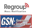 Regroup Named Finalist for GSN's 2016 Airport, Seaport, Border Security Awards