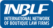 International Network of Boutique Law Firms Sponsors SelectUSA Investment Summit