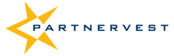 Partnervest Financial Group