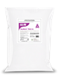 Control Solutions, Inc. Launches Taurus Trio G, a New Quali-Pro Branded Insecticide, into the Turf and Ornamental Markets