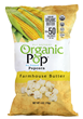 OrganicPop™ Farmhouse Butter