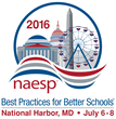 Elementary, Middle School Principals from Across Nation to Gather for NAESP's 'Best Practices for Better Schools'™ Conference