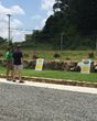 Super-Sod's New Turfgrass Exhibition is Ready for Show