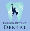 Experienced New York, NY Dentist, Dr. Justin Rashbaum Now Offers Cutting-Edge Laser Dentistry