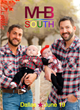 Men Having Babies' Gay Parenting Assistance Program Expanded to Help Prospective Surrogacy Dads with Discount on Fertility Medications