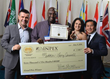 Georgia Inventor Receives Cash Prize and Grand Prix Award at InventHelp's INPEX® 2016, America's Largest Invention Show