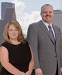 "GODWIN PC Attorneys Alan York and Misty Coné Selected to H Texas Magazine's ""Top Lawyers in Houston"" for 2016"