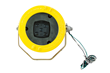 Low Voltage Explosion Proof LED Forklift Warning Light