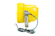25 Watt Low Voltage LED Warning Spotlight for Hazardous Areas
