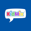 New Social Network for Kids, KidMix, Launches Today