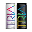 TRIA™ Invigorates the World of Energy Drinks with a Third Dimension: Liquid Collagen & Hyaluronic Acid