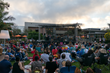 Spend Summer Nights Enjoying A New Genre of Music Every Week At The Point
