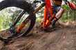 Aventuron to Distribute Orange Mountain Bikes in North America