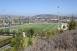 San Clemente Goes Natural with GeoFill from Shaw Sports Turf