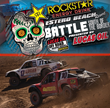 Greg Adler to Lead Team 4 Wheel Parts South of the Border for Battle of Baja