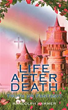 Randolph Hammer Answers Questions About 'Life After Death'