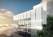 Engel & Völkers Beverly Hills Leads Listing Miguel Aragonés' Latest Architectural Masterpiece – Mar Adentro