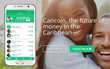 Caricoin Ltd Launches Bitcoin Mobile Wallet for the Caribbean