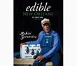 Edible Communities Reveals Winners of the 11th Annual EDDY Awards