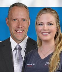 Dr Dorsey, Dr Peckham, Dermatologists Central Texas Austin