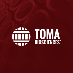TOMA Biosciences