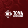 TOMA Biosciences Awarded US Patent for Breakthrough Targeted DNA Sequencing Technology