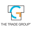 The Trade Group's New Dallas Showroom Features Trade Show Design and Technology Advances