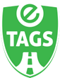 eTags.com Brings Its Online Vehicle Registration Platform To Yet Another State, Creating Next Generation Online MVA Registration Services for Maryland Drivers