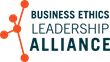 Ethisphere's Business Ethics Leadership Alliance Expands Company Centers of Excellence