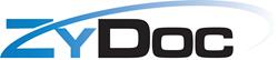 ZyDoc logo