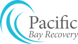 Top Drug and Alcohol Rehab in Southern California