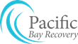 Pacific Bay Recovery Now Accepting Direct Referrals for Inpatient Rehab from Medical Clinics