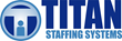 Titan Staffing Systems Announces New Hiring Services in Mahwah, NJ.