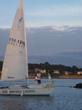 Swain Sailing School Rhode Island
