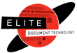 Elite Document Technology Acquires iSolutions Digital Litigation Services