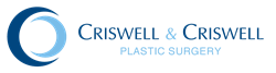 Criswell and Criswell Halo Laser