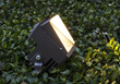 VOLT® Lighting Launches New Line of Durable Energy-Efficient Line Voltage LED Floodlights and Spotlights for Outdoor Landscape Lighting Applications