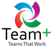 Iconic Learning Systems, a Leader in Team Development, Releases an Update to Team+, a Teamwork Skills Web Application