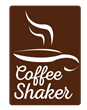 The Coffee Shaker is an appliance invention which will be perfect for people who love delicious brewed coffee in a flash.