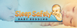 World Patent Marketing Invention Team Proudly Offers Sleep Safely Baby Bedding, A Baby Invention That Prioritizes The Safety Of Every Child In A Crib