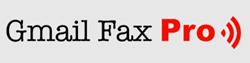 Gmail Fox Pro