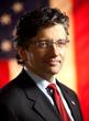 U.S. Muslims Must Speak Up on Radical Islam Says Jasser