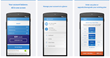 Tello Mobile Operator Launches My Tello App, for Easier Management of All Account Operations