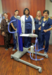 Florida Hospital Carrollwood Launches Safe Patient Lifting Initiative