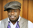 Cedric the Entertainer to be Honored at UNCF St. Louis Evening of Stars Concert Gala
