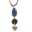 Michelle Marocco Jewelry Design and Fine Art Announces Launch of New Website and Online Store