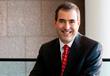 David Geller - FT 300 Top Financial Advisors for GV Financial Advisors